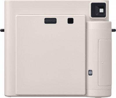 Камера миттєвого друку Fujifilm Instax Square SQ 1 EX D White (16672166)
