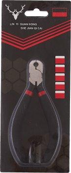 Плоскогубці для сідла JK Archery 6011JK