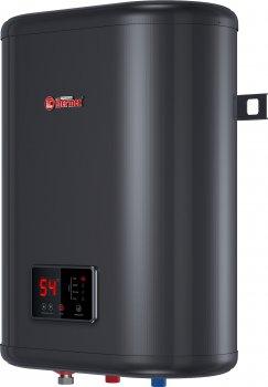 THERMEX ID 30 V smart