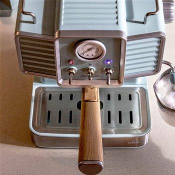 Кофеварка эспрессо CECOTEC Cumbia Power Espresso 20 Tradizionale (CCTC-01575)