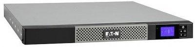 Eaton 5P 1550VA RM 1U (9210-6384)