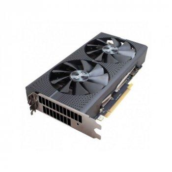 Видеокарта Sapphire Radeon Rx 470 Nitro Mining Edition 4Gb 1236Mhz (11256-36)