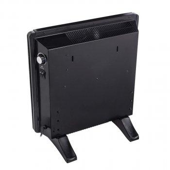 Конвектор электрический Timberk Black Pearl TEC.PF8N M 1000 IN (1 кВт)