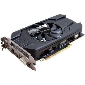 Відеокарта Sapphire AMD Radeon RX 460 2Gb (FR) (11257-99), factory refurbished