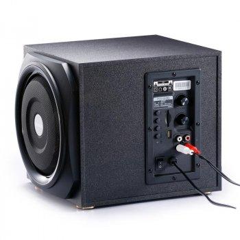 Акустична система Microlab TMN-9U Black