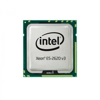 Процессор Intel Xeon E5-2620 v3 / 2.6GHz / 15MB