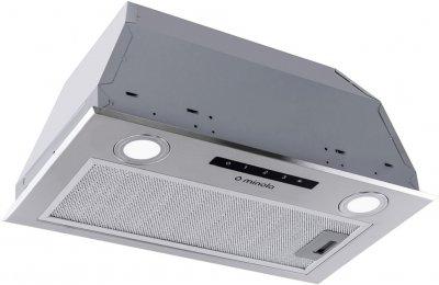 Вытяжка MINOLA HBS 5652 I 1000 LED