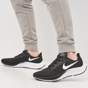 Кросівки Nike Air Zoom Pegasus 37 BQ9646-002