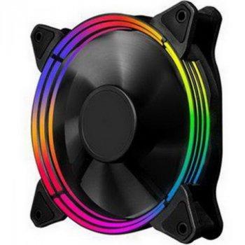 Вентилятор 1stPlayer Firebase G3-Combo; 120х120х25мм, 6-Pin