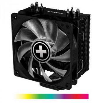 Кулер процесорний Xilence M704RGB (XC054)