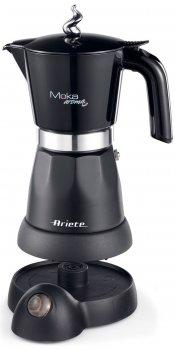 Гейзерная кофеварка ARIETE 1368