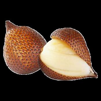 Свіжий фрукт Салак Delicious (127)