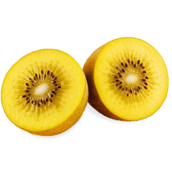 Свіжий фрукт Ківі Ґолд Delicious (110)