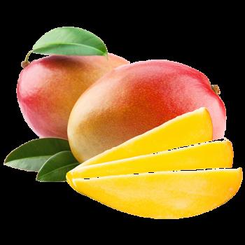 Свіжий фрукт Велике Манго Delicious (114)