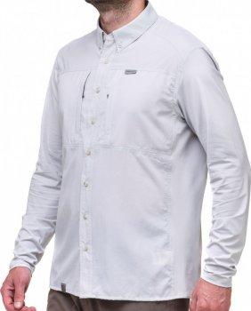 Рубашка Fahrenheit Solar Guard Combi FAPC18128 L Белая (92218081)