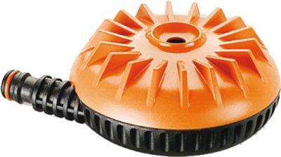 Дощівник Claber Turbo (86580000)