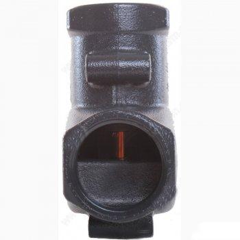 """Термостатичний змішувальний клапан Esbe VTC511 Rp 1"""" 75°C"""