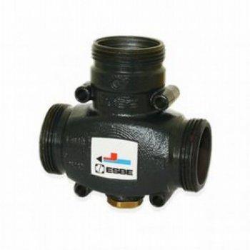 """Термостатичний змішувальний клапан Esbe VTC512 G 1 1/2"""" 50°C"""
