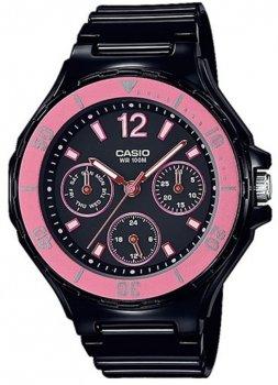 Годинник CASIO LRW-250H-1A2VEF