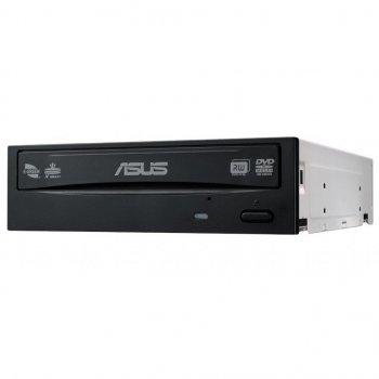 Оптичний привід DVD±RW ASUS DRW-24D5MT/BLK/B/AS