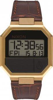 Мужские часы NIXON A944-849-00