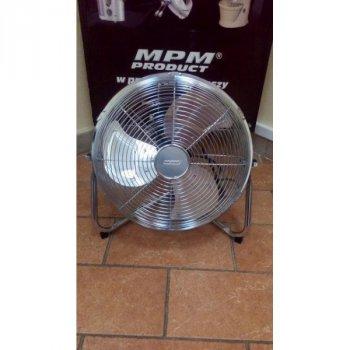Вентилятор підлоговий Mpm MWP-04 60 Вт