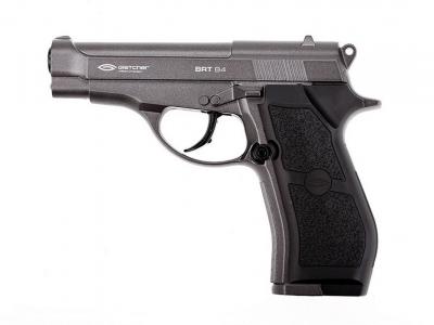 Пістолет пневматичний Gletcher BRT 84