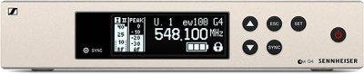 Радіосистема Sennheiser ew 100 G4-935-S-B (507565)