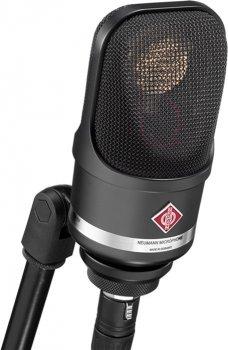 Мікрофон Neumann TLM 107 Black (008667)
