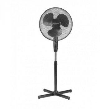 Напольный вентилятор MAESTRO. 3 скоростных режима MR-901