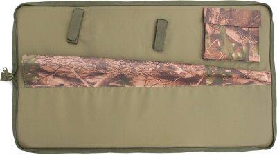 Чехол Shaptala для ружья ИЖ классический 83 см Дубок (102-4)