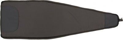 Чехол Shaptala для ружья МЦ 21-12 134 см Черный (114-1)