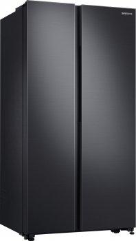 Холодильник SAMSUNG RS61R5041B4/UA