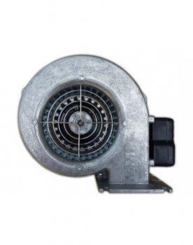 Вентилятор для котла МplusМ WPA-X2 до 50 Квт
