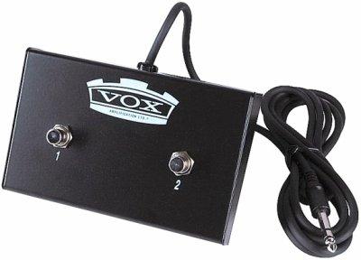 Футсвич VOX VFS2 (58097)