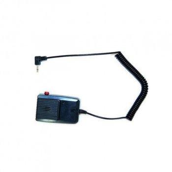 Гучномовець акумуляторний 30 W мегафон рупор MEGAPHONE HW-20B