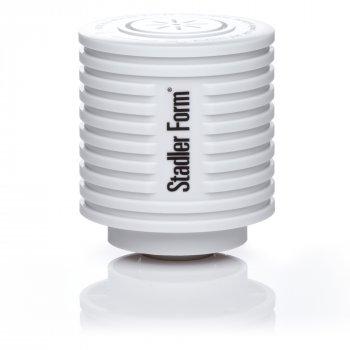 Картридж для пом'якшення води для зволожувачів і мийки повітря Stadler Form Anticalc Cartridge A-112