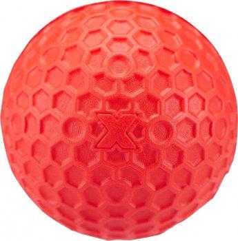 Набор шариков Zuru X-Shot Chaos (193052004093)