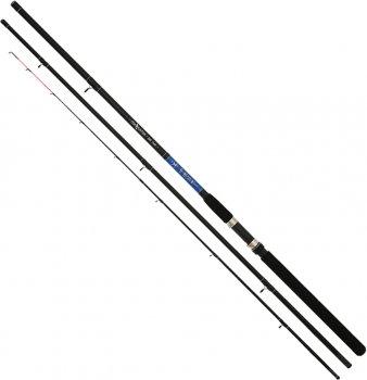 Удилище Mikado Fish Hunter Feeder 3.6 м 100 г (WAA009-360)
