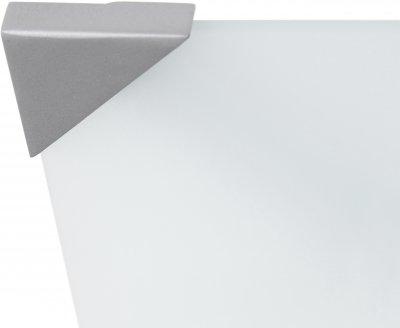 Світильник настінно-стельовий Brille W015-30 (171002)