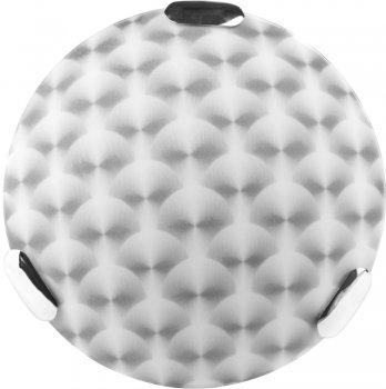 Світильник настінно-стельовий Brille W-505/1 (181556)