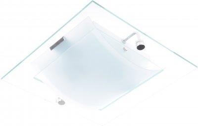 Світильник настінно-стельовий Brille W025-20 (171009)