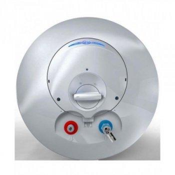 Бойлер TESY Bilight 80 литров (GCV 804415 B11 TSR)
