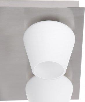 Світильник стельовий Brille BR-01 005/4C (177356)