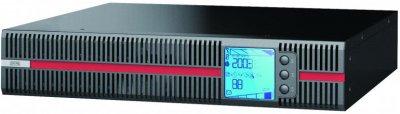 Powercom Macan MRT-1000 IEC
