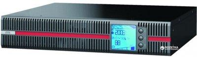 Powercom MRT-1000
