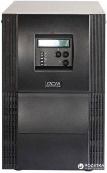 Powercom VGS-2000 (VGS2000)