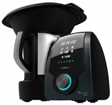 Кухонная машина CECOTEC Mambo 8590 CCTC-04139