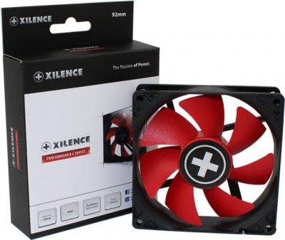 Кулер Xilence Performance C XPF92.R.PWM (XF041)