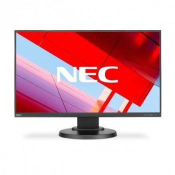 Монитор NEC E242N Black (60004990) (F00235229)